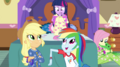 """Rainbow Dash """"how is that counter spell"""" EG2.png"""