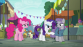 "Rarity ""I want to get one more picture"" S6E3.png"