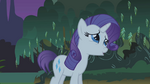 Rarity aww S01E02