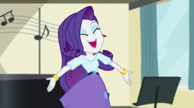 """File:Rarity excited """"and voila!"""" EGS1.png"""