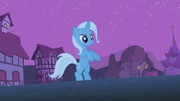 Trixie cuteness S01E06