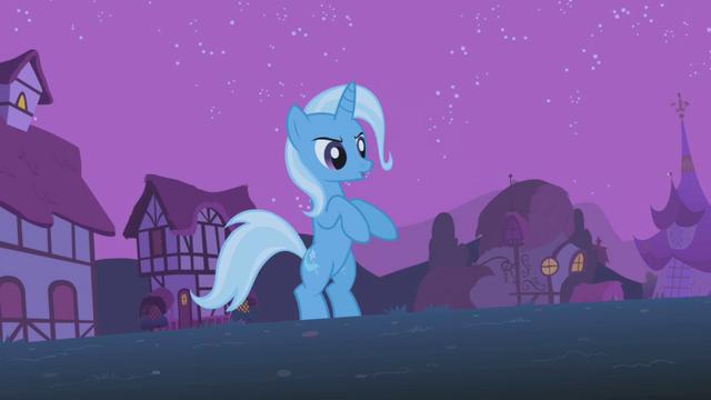 Файл:Trixie cuteness S01E06.png