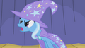 Trixie neigh sayers! S1E06.png