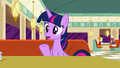"Twilight Sparkle ""it wasn't going well"" S6E9.png"