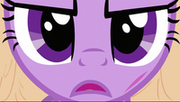 Twilight closeup S2E20