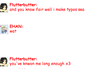 UnknownProdigy Chat Moments 15.02.2014 04