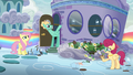 """Zephyr """"I can have my meditation patio"""" S6E11.png"""