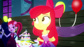 Apple Bloom wants to dance with Applejack SS3.png