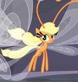 Applejack Breezie ID S4E16.png