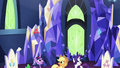 Applejack and Rarity's cutie marks float upward S5E16.png