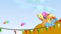 Applejack catches Rainbow Dash S1E13.png