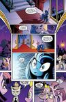 Comic issue 17 page 1