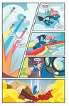 Comic issue 81 page 4