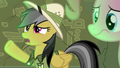 "Daring Do ""we'll never get to her in time!"" S7E18.png"