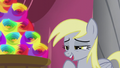 Derpy giggling S5E9.png