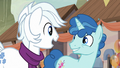 Double Diamond and Party Favor thrilled S6E26.png