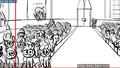 EW animatic - Crowd of background ponies.png