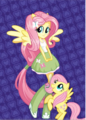 Fluttershy Equestria Girls design.png