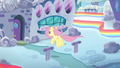 Fluttershy returns to her parents' home S6E11.png