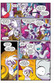 Friends Forever issue 24 page 3.jpg