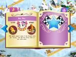 Gameloft Bon Bon character page