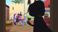 Juniper is discovered by the Equestria Girls EGS2.png
