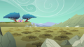 Main ponies a lotta holeys S01E19.png