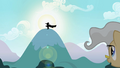 Mare Do Well on top of a hill S2E08.png