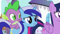"Minuette ""She always did like her books"" S5E12.png"