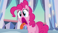 Pinkie Pie goofy face S03E12.png