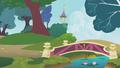 Ponyville Park S1E5.png