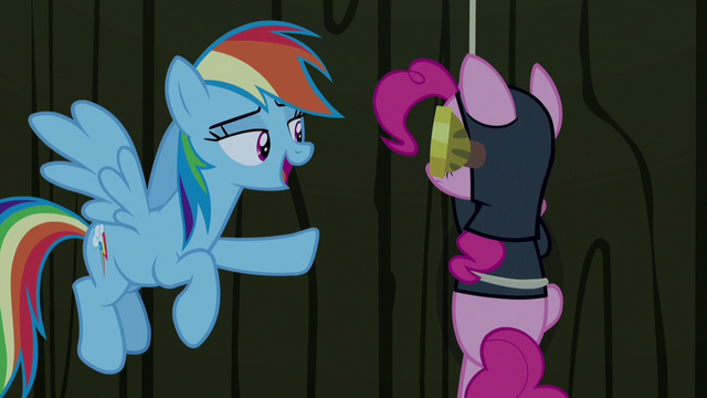 "File:Rainbow Dash ""it's super-easy 'cause I'm awesome"" S7E11.png"