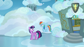 "Rainbow Dash ""nopony fell asleep"" S6E24.png"