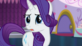 """Rarity """"getting to name the final gown from my collection"""" S5E14.png"""