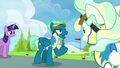 """Sky Stinger """"can we switch now?"""" S6E24.png"""