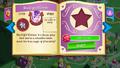 Starlight Glimmer album MLP mobile game.png