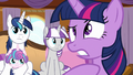 "Twilight ""promise that my family gets to do"" S7E22.png"