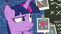 Twilight considering all the options S9E4