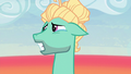 """Zephyr """"I really just came back here"""" S6E11.png"""