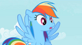Amazed Rainbow Dash S2E8.png