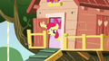 Apple Bloom about to close door S3E04.png