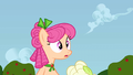 Apple Rose getting up S3E8.png