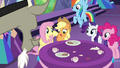 """Applejack """"she didn't tell any of us"""" S7E1.png"""