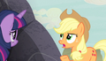 "Applejack ""we just ought to head into town"" S5E1.png"