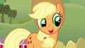 Applejack 'if y'all just came to me in the very beginning' S3E04.png