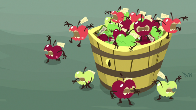 File:Apples in the bucket coming to life S9E23.png