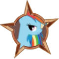 Badge-edit-0
