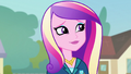 "Cadance ""thank you, Vice Principal Luna"" EG3.png"