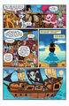 Comic issue 13 page 7.jpg
