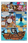 Comic issue 13 page 7